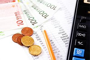 R�nice kursowe od �rodk�w pieni�nych na rachunku walutowym