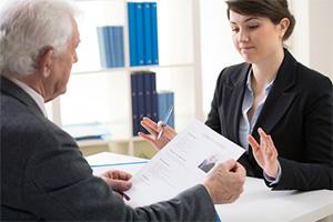 Przechowywanie skierowania nabadania lekarskie waktach osobowych pracownika