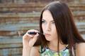 Zakaz sprzeda�y e-papieros�w nieletnim - Inne zagadnienia - Firma - Portal Podatkowo-Ksi�gowy - GOFIN.pl
