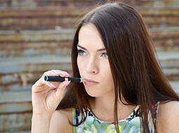 Sprzedaż e-papierosów a kasa fiskalna