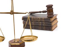 Nowe zasady rozstrzygania zbieg�w egzekucyjnych