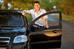 Auto w Firmie - Samochód a podatek VAT - Sprzedaż samochodu a konieczność złożenia VAT-26 - sprzedaż samochodu, VAT-26