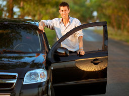 Nadgodziny w podróży służbowej pracownika zatrudnionego w systemie zadaniowym