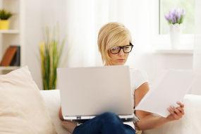 Jak nie stracić bonifikaty na mieszkanie w razie konieczności sprzedaży?
