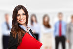 Umowy Cywilnoprawne - Umowa o dzieło i umowa zlecenia - Nieodpłatna umowa zlecenia ze studentem - umowa zlecenia, doświadczenie zawodowe