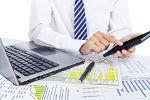 Poradnik Księgowego - MSR i KSR - Jak księgować koszty sprzedaży i podatek od nieruchomości w działalności deweloperskiej? - działalność deweloperska, koszty sprzedaży, podatek od nieruchomości
