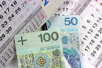 Zakładowy Fundusz Świadczeń Socjalnych - Tworzenie i rezygnacja z Funduszu - Utworzenie ZFŚS i ustalenie odpisu w trakcie roku kalendarzowego - tworzenie ZFŚS, zakładowy fundusz świadczeń socjalnych, odpis na fundusz