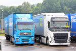 Rozliczenia Podatkowe - Inne podatki - Samochód wniesiony aportem do spółki cywilnej a podatek od środków transportowych - podatek od środków transportowych, samochód ciężarowy, spółka cywilna