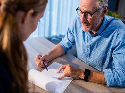 Dokumentowanie wysokości zarobków przyjmowanych do podstawy wymiaru emerytury
