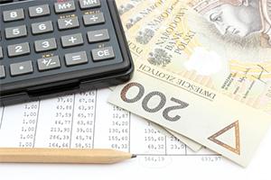 Stosowanie kwoty zmniejszającej pouzyskaniu dochodów przekraczających 85.528zł - stanowisko Ministerstwa Finansów