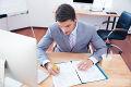 Rozliczenie podatku na dzień bilansowy iprezentacja wsprawozdaniu finansowym - BILANS 2016 - Sporządzanie sprawozdania finansowego - Portal Podatkowo-Księgowy - GOFIN.pl