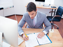 Wartość początkowa środka trwałego używanego na podstawie umowy leasingu finansowego