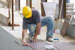 Podatek VAT - Stawki VAT - VAT na roboty budowlane w sklepie - stawka VAT, roboty budowlane, lokale użytkowe