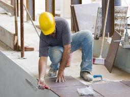 Stawka VAT na roboty budowlane w sklepie