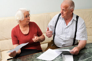 Przeliczenie podstawy wymiaru emerytury pracującego świadczeniobiorcy