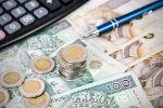 Rozliczenie Delegacji - Podróże zagraniczne - Rozliczenie zaliczki wypłaconej w złotówkach na poczet zagranicznej podróży służbowej - zagraniczna podróż służbowa, zaliczka