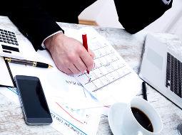 Zatrudnienie na część etatu a rozkład czasu pracy