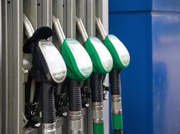 Zakup paliwa za granicą można udokumentować paragonem