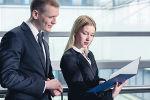 Kodeks Pracy - Regulaminy zakładowe - Informacja o warunkach zatrudnienia wfirmie, wktórej fakultatywnie funkcjonuje regulamin pracy - stanowisko MRPiPS - regulamin pracy, informacja o warunkach zatrudnienia