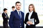 Kodeks Spółek - Spółki kapitałowe - Udział w innej spółce nie wpływa na możliwość zawieszenia działalności przez spółkę z o.o. - spółka z o.o., zawieszenie działalności