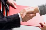 Darowizna udziałów spółki z o.o. a podatek od spadków i darowizn