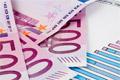 Rozliczenie przychodu zesprzeda�y papier�w warto�ciowych nabytych wdrodze dziedziczenia - PIT 2015 - Przychody i koszty - Portal Podatkowo- Ksi�gowy - GOFIN.pl