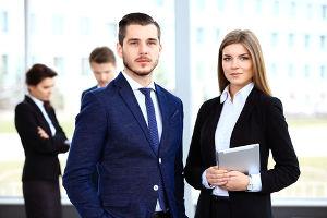 Udział w innej spółce nie wpływa na możliwość zawieszenia działalności przez spółkę z o.o.