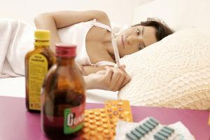 Zmiana etatu apodstawa świadczeń chorobowych