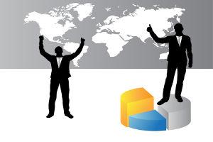 Podwyższenie kapitału zakładowego spółki zo.o. ze środków własnych - skutki uudziałowca