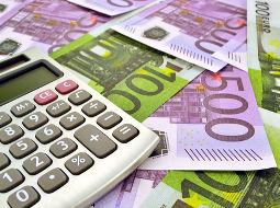 Jak zaksięgować i wycenić karę umowną w euro?