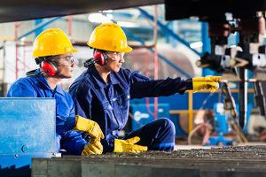 Zarachowanie w koszty wartości odzieży ochronnej wydanej pracownikom