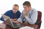 Ordynacja Podatkowa - Informacje podatkowe - Ustalenie statusu przedsiębiorcy dla celów JPK - ewidencja VAT, JPK, status przedsiębiorcy