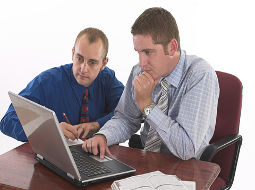 Ustalenie statusu przedsiębiorcy dla celów JPK