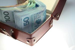 Skutki podatkowe płatności gotówkowych powyżej 15.000zł