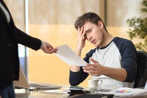 Rozwiązanie umowy o pracę a wymiar urlopu wypoczynkowego