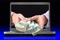 Modyfikacja ograniczeń kosztowych dotyczących limitu 15.000zł