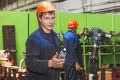 Napoje profilaktyczne dla pracowników wporze letniej - Inne zagadnienia - Prawo pracy - Portal Podatkowo-Księgowy - GOFIN.pl