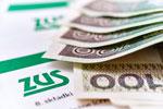 Serwis Budżetowy - Składki ZUS - Wynagrodzenia chorobowego nie wlicza się do rocznego limitu podstawy wymiaru składek - wynagrodzenie chorobowe, podstawa wymiaru składek