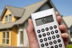 Moment powstania przychodu z tytułu umowy sprzedaży nieruchomości zabezpieczonej zadatkiem