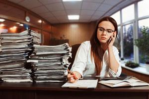 Odpowiedź na zastrzeżenia do protokołu kontroli podatkowej