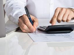 Zabezpieczenie kredytu a wartość początkowa środka trwałego