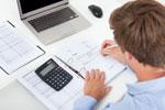 Leasing Finansowy - Wykup samochodu z leasingu finansowego wksięgach rachunkowych - leasing finansowy, wykup samochodu z leasingu, księgi rachunkowe