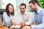 Serwis Budżetowy - Zamówienia publiczne - Przesłanki stosowania zamówienia z wolnej ręki - zamówienia z wolnej ręki