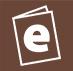 eWydanie - logo