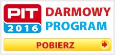 PIT 2016 - Rozlicz prawidłowo swój PIT za 2016 rok