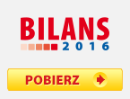BILANS 2016 - Sprawozdanie finansowe za 2016 rok