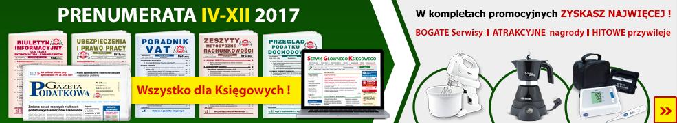 Sklep internetowy - sklep.gofin.pl