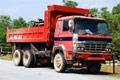 Podatek odśrodków transportowych za pojazdy ponownie dopuszczone do ruchu - Podatek od środków transportowych - Koniec roku w małej firmie - Portal Podatkowo-Księgowy - GOFIN.pl