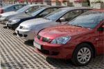 Podatek od nieruchomości od parkingu należącego do spółdzielni - Inne podatki i opłaty - Podatki - Portal Podatkowo-Księgowy - GOFIN.pl