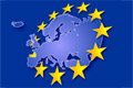 Nowości przy zakupach wunijnychprojektach - Prawo UE - Firma - Portal Podatkowo-Księgowy - GOFIN.pl